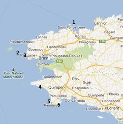 Finistere area and locations of the six sites.jpg