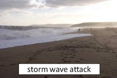 Storm wave attack.jpg