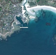 Satelite picture Lesconil.jpg