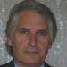 Joel Querellou