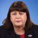 maire Geoghegan Quinn